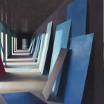 Exposition avec Anette Harboe Flensburg