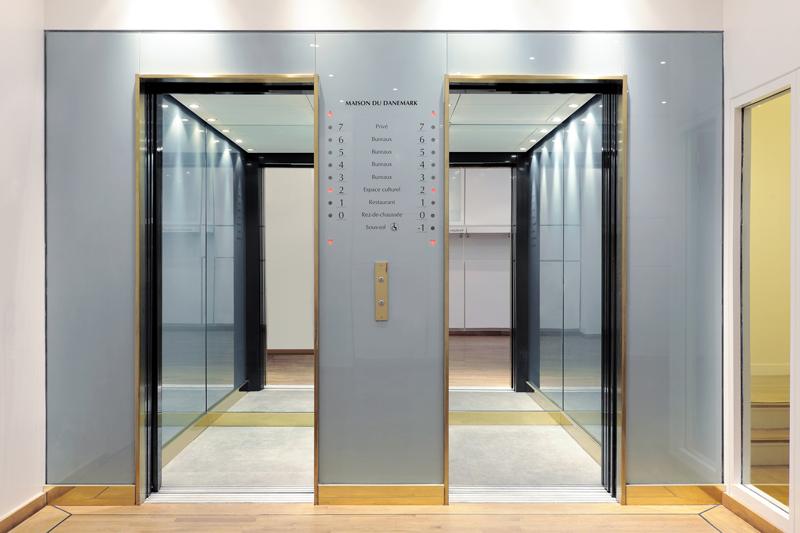location-espace-culturel-ascenseur