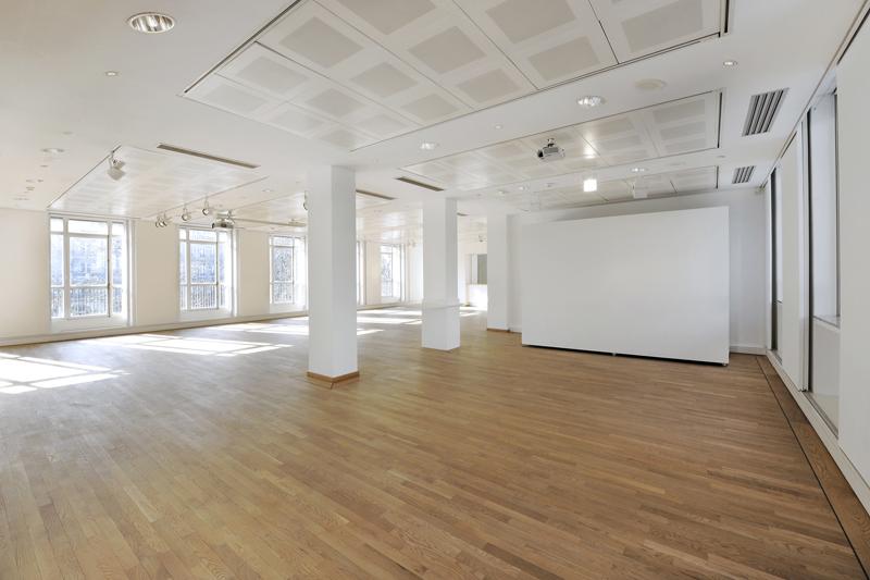 location-espace-culturel-vide-2
