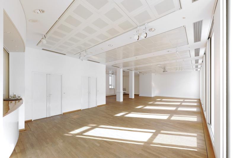 location-espace-culturel-vide-3