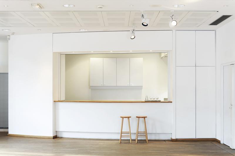 location-espace-culturel-vue-cuisine