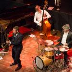 Jazz.dk