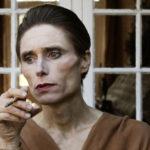 Soirée littéraire – Madame Nielsen