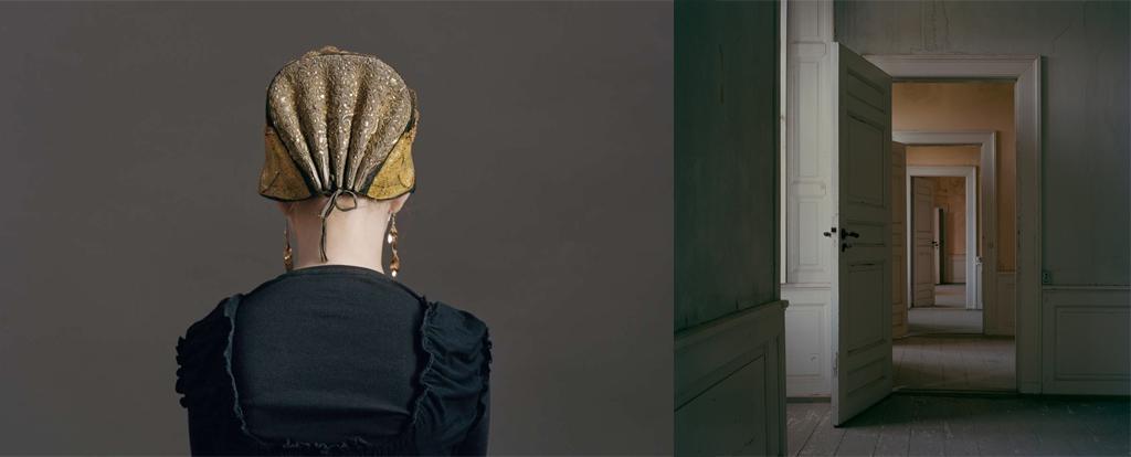 Trine Søndergaard – STILL