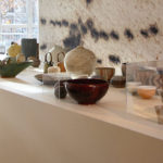 100 years of Danish ceramics