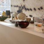 100 ans de céramique danoise