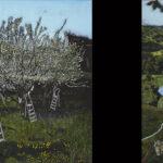 Ombre Flore