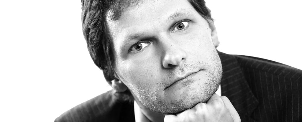 Impression d'Hammershøi avec Nikolaj Hess Trio