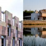 Arkitektur#10